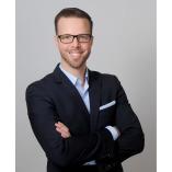 Nick Ruske Rhetorik & Verkaufsrhetorik