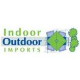 Indoor Outdoor Imports