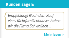 Kundenbewertungen & Erfahrungen zu Fussbodentechnik Schwallach. Mehr Infos anzeigen.