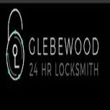 Glebewood 24 hr Locksmith
