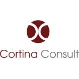 Cortina Consult