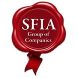 SFIA Group Ltd