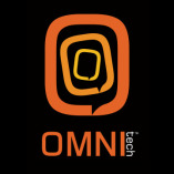 OmniTech Limited