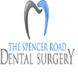 Most Excellent Dental Implant Service in Coventry