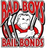 Bad Boys Bail Bonds - Stockton