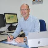 FinanzCenter Ralf Hermstein