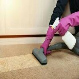 Carpet Cleaning Narrewarren
