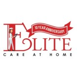 Elite Care at Home