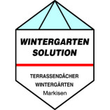 Satzkowski Wintergarten-Solution