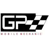GP Mobile Mechanic