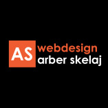 Skelaj Webdesign