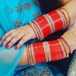 Gehna Jewelry