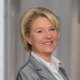 Susanne Asche