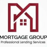 Mortgage Group
