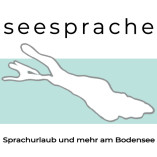 seesprache Sprachschule