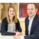 Rechtsanwälte Brandt & Hoffmann