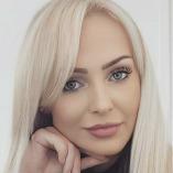 Melanie Loescher