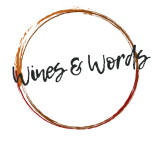 Wines & Words