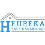 HEUREKA Baufinanzierung GmbH
