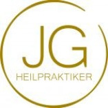 Heilpraktiker Joerg Graf