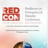 Resilience on Emergency & Disaster Conference