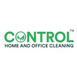 Control Home and Office Cleaning Pty Ltd