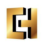 Eggenberger & Haas GmbH
