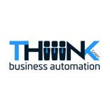 THiiiNK GmbH