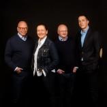 Neubauer & Partner Immobilien - neubauer gmbh
