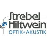 Strebel-Hiltwein Optik & Akustik