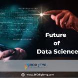 Data Science Training in Hyderabad-360digiTMG