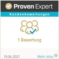 Erfahrungen & Bewertungen zu Z+W Auto-Service GmbH & Co. KG