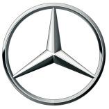 Z+W Auto-Service GmbH & Co. KG