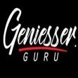 Geniesser.GURU GmbH