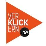 Verklickern GmbH
