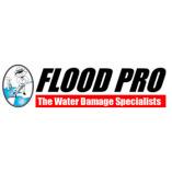 Flood Pro
