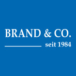 Brand & Co.