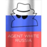 AgentWhiteRussian
