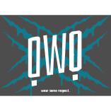 OwO Wear