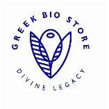 GreekBioStore