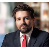 Rechtsanwalt Tobias Ponath