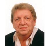 Klaus Lambrecht, Bauherrenfachberater Heinz von Heiden