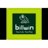 Billwin Industries Ltd