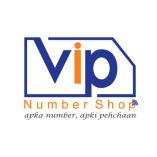 vipnumbershop