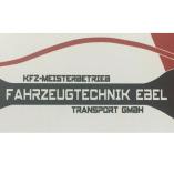 Fahrzeugtechnik Ebel,Transport GmbH