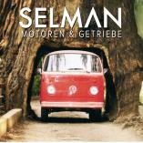 Selman-Shop logo