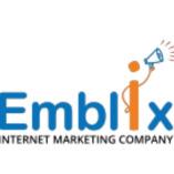 Emblix Solutions - Digital Marketing Company