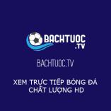 Bachtuoc TV - Xem Truc Tiep Bong Da