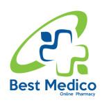 Best Medico