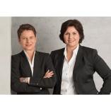 KRULL & NEUDAM Rechtsanwälte
